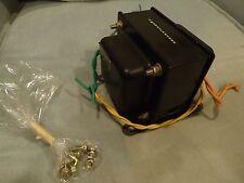 Marantz 4230 Quad Receiver Parting Out Power Transformer