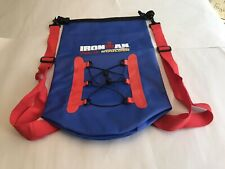 Ironman 70.3 Boulder Triathlon Dry Bag - New