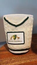 Knitted Jumper Stubbie Holder- 2018 Australia VS India - Domain Test Series MCG