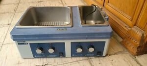 Fisher IsoTemp 115 Water Bath