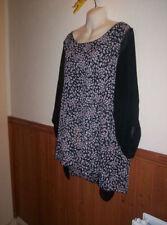 Yours Viscose Tunic, Kaftan Tops & Shirts for Women