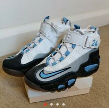 NIKE BLUEAir Griffey Max 1 MLB All-Star (2013)
