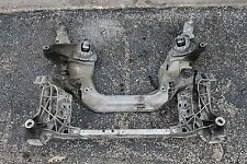 BMW F01 F10 F12 528i 535i 750 N55 N63 ENGINE CRADLE CROSS MEMBER AWD 31116799321