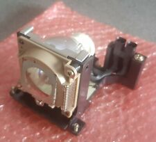 More details for l1709a lamp for hewlett packard vp6121, vp6111