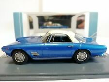 NEO SCALE MODELS  MASERATI 3500 GT TOURING COUPE' 1/43