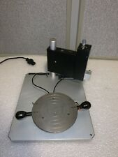 Cascade Microtech CPS Vacuum Probe Station