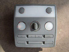 VW Touran 1T Caddy Leuchte Tuerleuchte Beleuchtung 6Q0 947 411 C 6Q0947411C