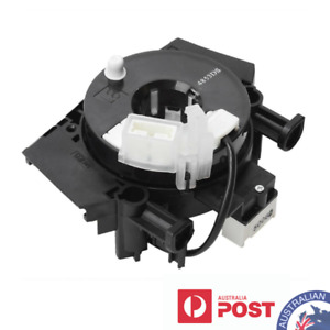 Spiral Cable Airbag Clock Spring For Nissan Navara D40 Pathfinder 25567-EB301