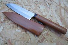 Kochmesser Japan Fruchtmesser Küchenmesser Schälmesser Messer 389411