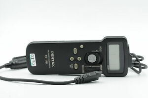 Pentax TS-110 Release Timer Switch #170