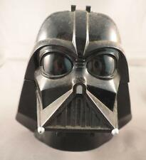 Star Wars Micro MachinesDarth Vader Bespin Set Galoob 1994 Original