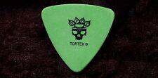 Five Finger Death Punch 2010 War Tour Guitar Pick! custom concert stage #2