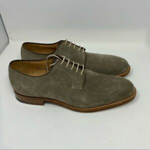 Alfred Dunhill*Made in England*Men's Shoes*EU 41 US 7.5 $1790
