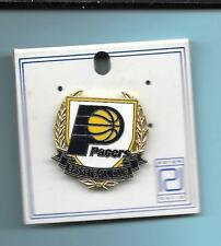1994 Indiana Pacers Peter David Pin