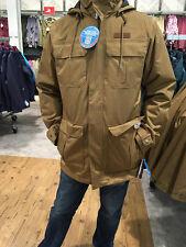 Columbia Omni Heat waterproof 3 in 1 jacket XM1166 257 RETAIL $ 220 SIZE L NEW