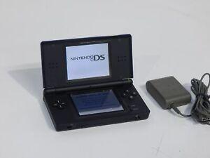 Nintendo DS Lite - USG-001
