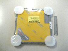 "KODAK  X-Ray Cassette Lanex Regular Screen C-1  24X24cm  ""NEW SEALED"""