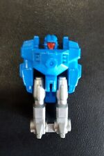 G1 Repro AIMLESS TARGETMASTER Resin Repro MISFIRE