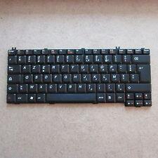 Clavier Français AZERTY PC portable Lenovo F41 - MP-05666F0-3871