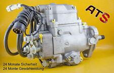 Bosch Pompe d'injection Audi VW 2,5TDI 0460415994 046130108F 0460415989