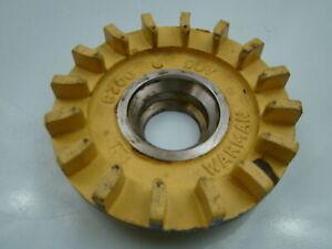 Warman Slurry Pump Expeller D028A05
