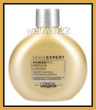L'OREAL SERIE EXPERT Powermix Repair Additive 150ml damaged hair treatment mask