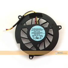 New for Acer Aspire AS3050 AS4710 4710G AS5050 CPU Cooling Fan GC055515VH-A - US
