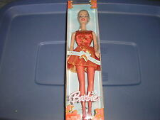 New Barbie Ballet Star Doll Mattel Ages 3 and up