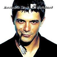 MTV Unplugged by Alejandro Sanz (CD, Nov-2001, WEA L...