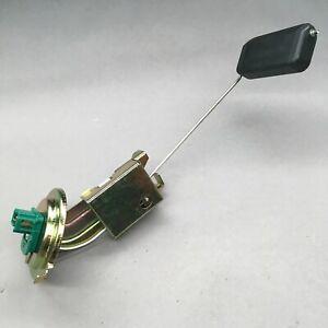 37800-SH3-004 sensor fuel level sender gage assy for CIVIC CRX CONCERTO