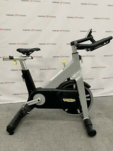 Technogym Indoor Group Bike Cycle - Peloton Type - rowers available too