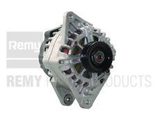 Alternator-New Remy 94228