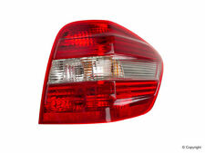 Tail Light fits 2006-2008 Mercedes-Benz ML350 ML500 ML63 AMG  GENUINE