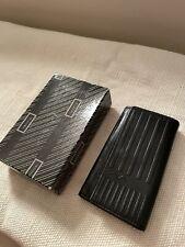 Vintage Gianni Versace Keyholder Wallet