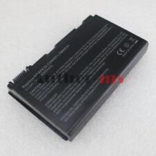 Battery For Acer TravelMate 5220 5320 5520 5530 5720 5730 7520 7720G TM00741