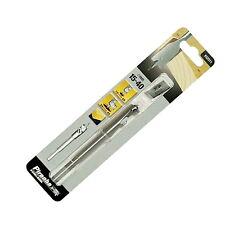 Black & Decker Adjustable Flat Milling Drills 15 - 40 mm Cutter Bit