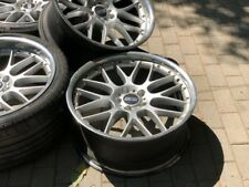 BBS RXII 515 516 9x21 10,5x21 BMW x5 x3 x6 e60 e63 e65 e38 F01 F10 F07 F12 LM RS