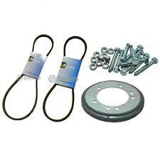 Repair Kit Snowblower Thrower For ST824 ST924 ST82DL 924082 924093 924100