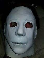 Trick or Treat Studios Halloween Michael Myers 1978 Mask Authentic/ Ship