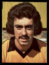 AVA Americana Football Special '79 - Geoff Palmer Wolverhampton Wanderers #326