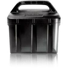 Worx WA3218 24-Volt 10Ah LED Indicating Lead Acid Mower Battery Pack