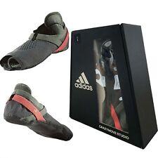 Adidas CrazyMove Studio Schuhe fürs Gymnastik, Ballett, Turnen, Tanzen, Training