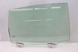2004 2005 2006 VW PHAETON 3D - REAR Right DOOR Window Glass