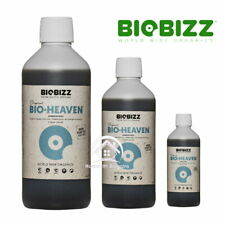 More details for biobizz bio-heaven 100% organic metabolic energy booster plant stimulator