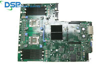 For Dell PowerEdge R610 Server System Board 8GXHX 08GXHX Motherboard