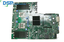 For Dell PowerEdge R610 System Board F0XJ6 0F0XJ6 Motherboard