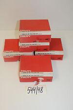 10 HILTI HSA-A M 16x140/25 ancoraggio segmento ancoraggio speciale 229108/6 10stk. n. 544/48