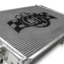 CSF Performance Radiator for Nissan GT-R (R35) CSF7041