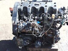 Peugeot 106 1.5 Diesel Complete Engine Fully Tested