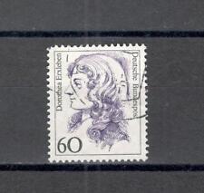 GERMANIA 1164 - FEDERALE 1987 DONNE CELEBRI - MAZZETTA  DI 20 - VEDI FOTO